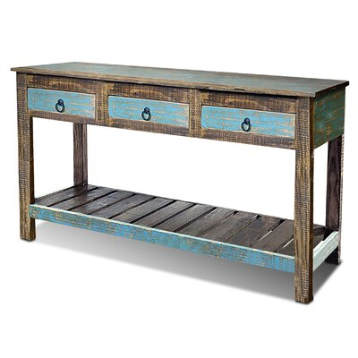 CasaMia Stanley Console Table