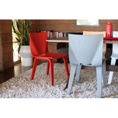 OSIDEA USA V Dining Chair