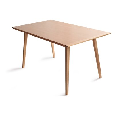 OSIDEA USA Hanna Dining Table