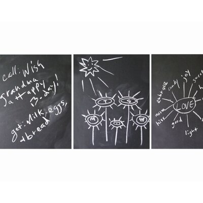 Chalkboards Wall Decal