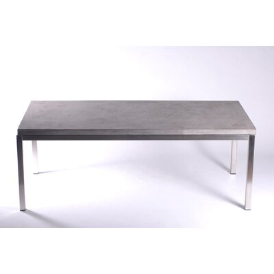Mixx Chicago Dining Table