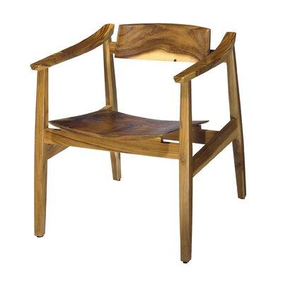 Naturals Jul Arm Chair