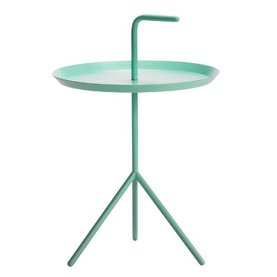 DLM End Table