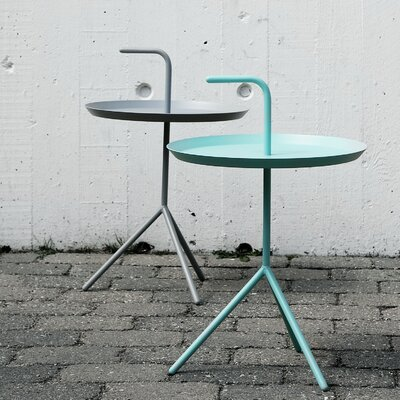 son & dotter DLM End Table