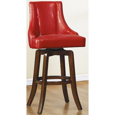 Woodbridge Home Designs Annabelle Bar Stool