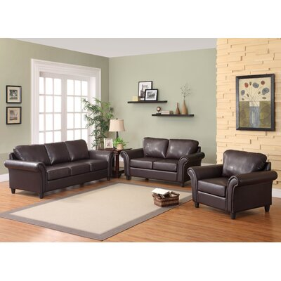 Woodbridge Home Designs 9905 Series Sofa