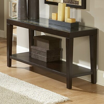 Woodbridge Home Designs 3299 Series Console Table | Wayfair