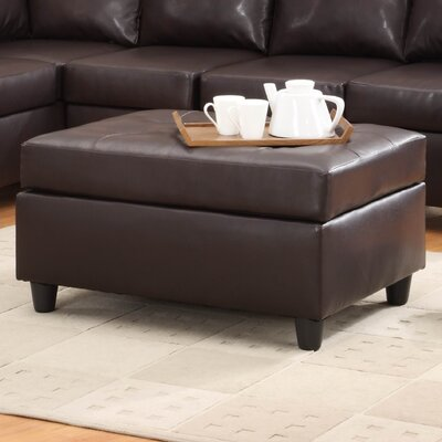 9905 Series Cocktail Ottoman