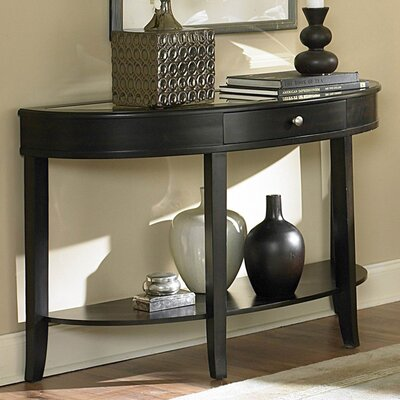Brooksby Console Table