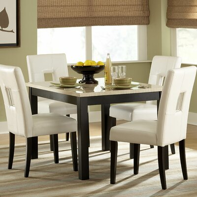 Archstone Dining Table