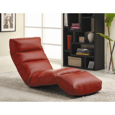 Woodbridge Home Designs Gaming Chair
