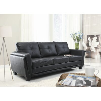 Woodbridge Home Designs Dwyer Sofa
