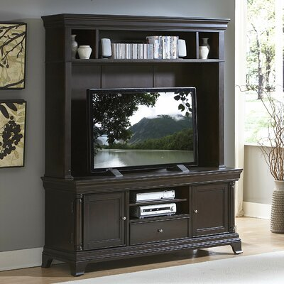 Woodbridge Home Designs Inglewood Entertainment Center