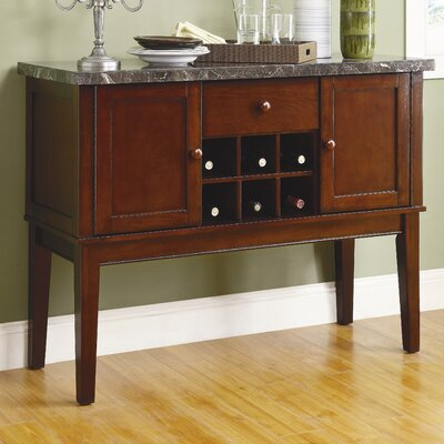 Woodbridge Home Designs Decatur Server