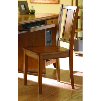 Woodbridge Home Designs 481 Series Side Chair