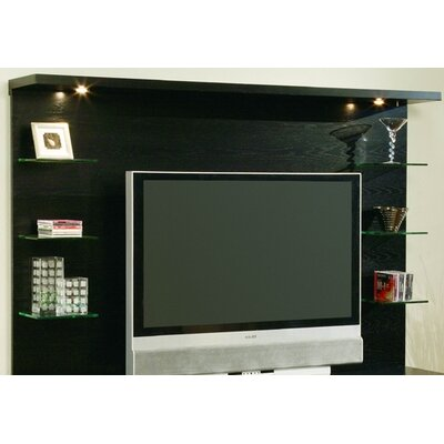 Woodbridge Home Designs 8030 Series Media Entertainment Center