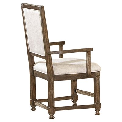 <strong>Woodbridge Home Designs</strong> 893 Series Arm Chair