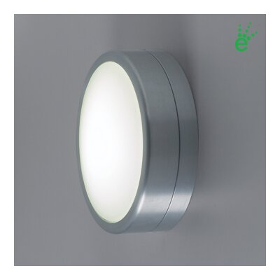 Bruck Lighting Ledra 3 Light Wall Sconce