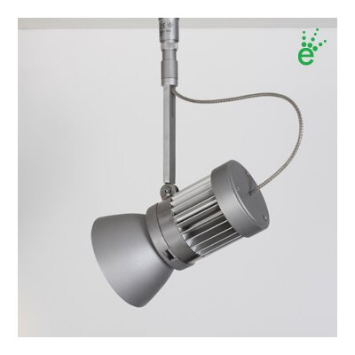 Ledra Chroma One Light Spot Light