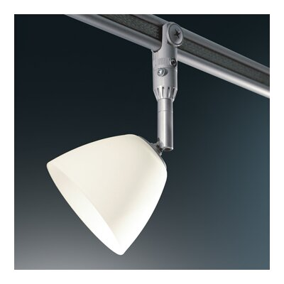 Bruck Enzis Pira Directional Spot Light