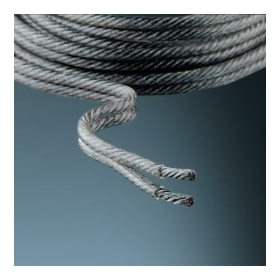 Bruck Lighting 10 Gauge Power Supply Cable