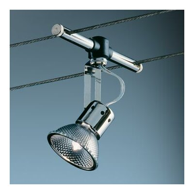 Bruck High Line 1 Light Micro Low Voltage Spot Light