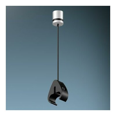 Bruck Lighting V/A Cord Suspension Clip