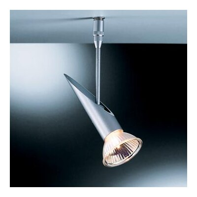 Bruck Lighting Uni Light Scorpio Spot Light