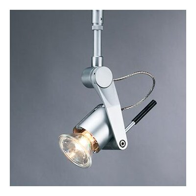 Bruck Lighting Uni Light 1 Light Minos Spot Light