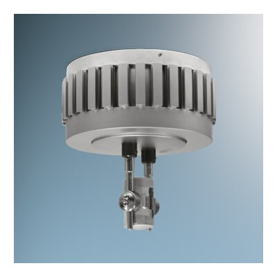 Bruck Lighting Enzis 300W Direct Feed Transformer