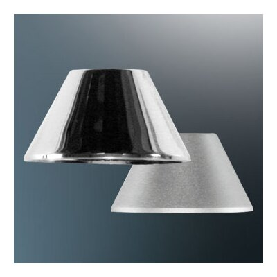 Bruck Lighting Reflector Shade I for MR16 Lamp