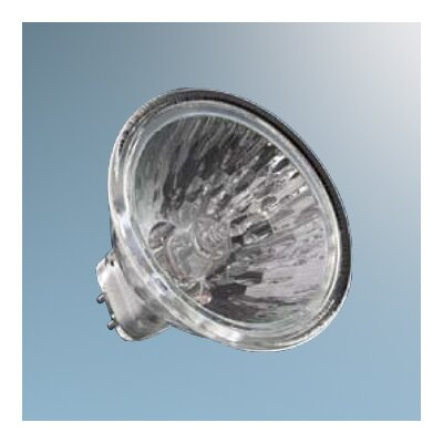 Bruck Lighting Ushio 35W Halogen Light Bulb