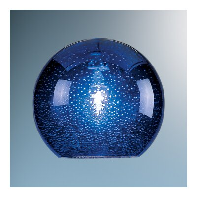 Bruck Bobo Glass Shade
