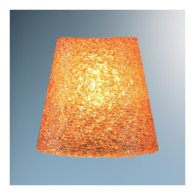 Bruck Bling I Glass Shade