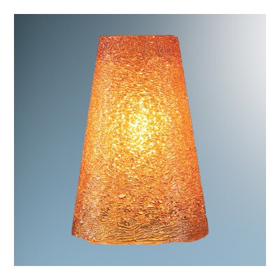 Bruck Bling II Glass Shade