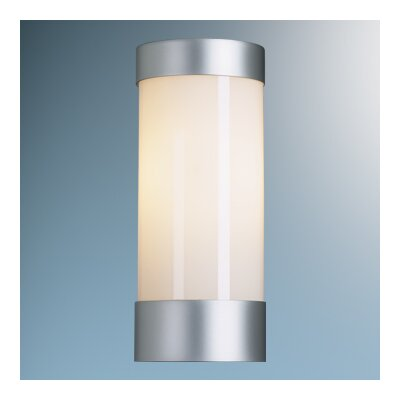 Bruck Lighting Silva Glass