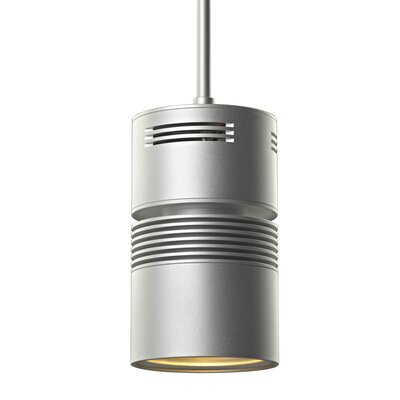 Bruck Chroma Z15 1 Light Pendant