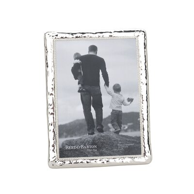 Reed &amp; Barton Picture Frame Bennett