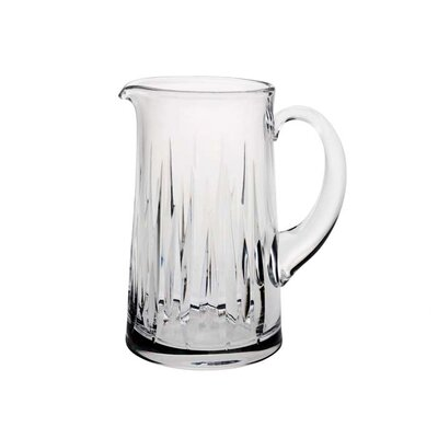 Soho Bar Pitcher