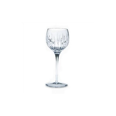 Crystal Soho Cordial Glass