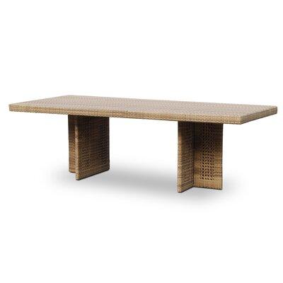 Dann Foley Highland Dining Table