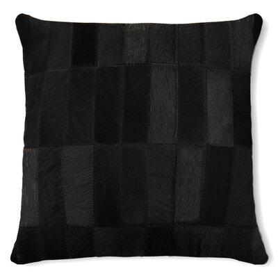 Torino Madrid Pillow