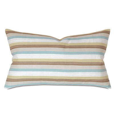 Thom Filicia Home Collection Kerin Lumbar Pillow