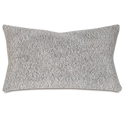 Thom Filicia Home Collection Corfis Pepper Lumbar Pillow