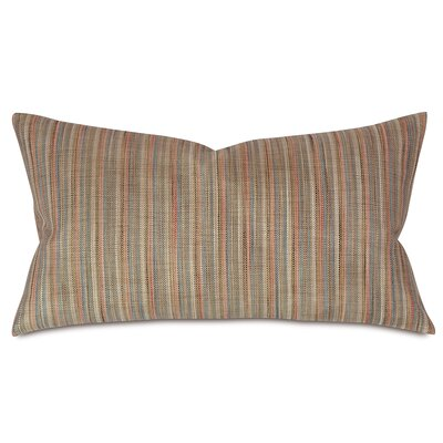 Thom Filicia Home Collection Lambert Lumbar Pillow