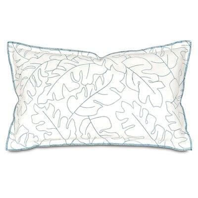 Thom Filicia Home Collection Treviso Lumbar Pillow