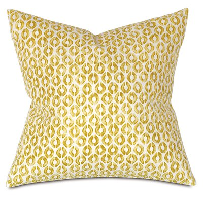 Thom Filicia Home Collection Constance Square Pillow