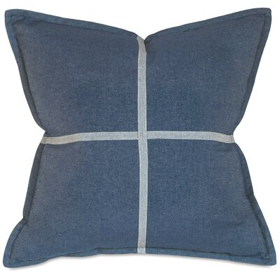 Thom Filicia Home Collection Strauss Square Pillow