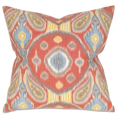 Thom Filicia Home Collection Paladino Square Pillow