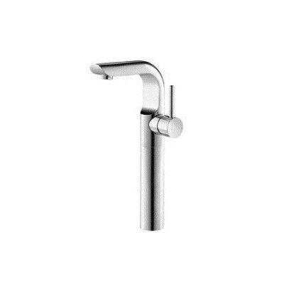 Serie 195 Single Handle Vessel Faucet - 195.1700BN / 195.1700CP
